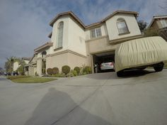 Stay 3 night at Anaheim Hills, Los Angeles, nice house