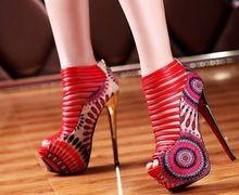 dámská obuv a kabelky | LEVNÉ NÁKUPY