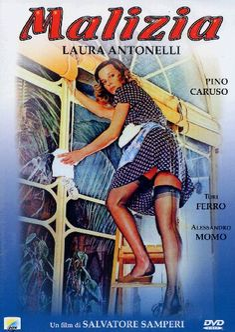malizia 1973 director by salvatore samperi X Movies, Prime Movies, Cult Movies, Cinema Film, Cinema Posters, Film Movie, Monica Bellucci Movies, Bollywood Heroine Photo, Compositor Musical