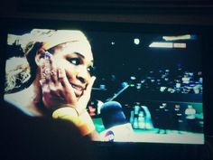 #Lovely #TEAMSERENA --- Game, Set and Match @Serena Williams World Champion is Serena Williams pic.twitter.com/aUBuNwBRKI VIA @BurakCeleb