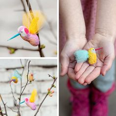 Craft Projects For Kids, Craft Activities For Kids, Diy Projects To Try, Spring Activities, Easter Crafts, Fun Crafts, Diy And Crafts, Babysitting Activities, Matilda