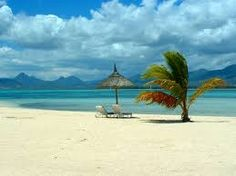 Image result for mauritius hotels 5 star Mauritius Hotels, Mauritius Island, Win A Holiday, Salt And Water, Pacific Ocean, Continents, Beach Mat, Outdoor Blanket, Community