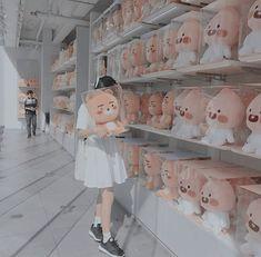 ☾ 봉 제 pluѕhíєѕ☽ perfect vegan coleslaw - Vegan Coleslaw Korean Aesthetic, Aesthetic Themes, Pink Aesthetic, Aesthetic Pictures, Travel Aesthetic, Cute Korean, Korean Girl, Korean Ulzzang, Ullzang Girls