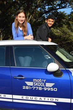Motorskool Texas Department of Licensing and Regulation approved, modern and easy way for teens to take classroom drivers ed. #motorskool #teendriversed #driversed  Texas Online Drivers Ed   Defensive Driving   Motor Skool Traffic School http://motorskool.com/