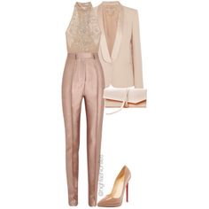 """Suit up for New Years  Tap for details. #fashion #fashionblogger #blogger #fashionstylist #stylist #wardrobestylist #fashiondaily #instadaily…"""