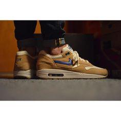 iDs   #Airmaxalways#airmaxcity#AM1#Airmax1#instakicks#WOMFT#Sneakernautics#Snkrfrkr#Snkrlxmbrg#Sneakerhead#Snkrhds#soletoday#SADP#OMFT#Wdywt#SOLEdiersinc#blackyellow#paris#sneakerzimmer#bokeh#blur#sneakerfreakerofficial#sneakerfreakergermany#teamrunners#soleslammanila#Sneakeraddict#sickkicks#runnergang#schuhspanner by jeremyk14
