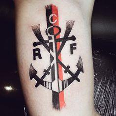Deathly Hallows Tattoo, Tatoos, Tattoo Quotes, Tattoo Designs, Literary Tattoos, Tattoo Patterns, Design Tattoos, Tatoo Designs, Quote Tattoos