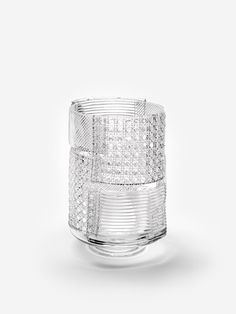 patchwork-glass_vase04 NENDO