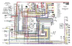 Ign Switch together with Spider furthermore Dsc furthermore A Ba B A B Fa B D   Zpsmlmmtqzh likewise Shutterstock. on 1978 fiat spider wiring diagram
