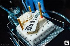 Cake, Desserts, Blog, Pie Cake, Food Cakes, Cakes, Dessert, Tart, Cheeseburger Paradise Pie