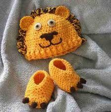 Resultado de imagen para zapatos tejidos a crochet para bebes