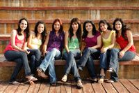 Starting a Women's Ministry | Just Between Us Magazine for Christian Women