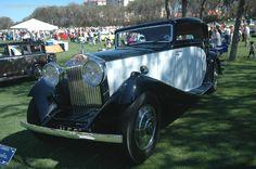 1933 Rolls-Royce 20/25 Images. Wallpaper Photo: 33_Rolls_20-25_Sprtmn_Cpe_BY_05_MDB_04.jpg Wallpaper