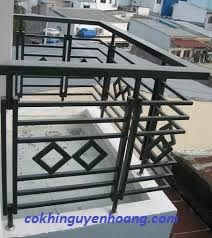 Grill Gate Design, Window Grill Design Modern, Balcony Grill Design, Balcony Railing Design, Front Gate Design, Door Gate Design, House Gate Design, House Front Design, Steel Railing Design