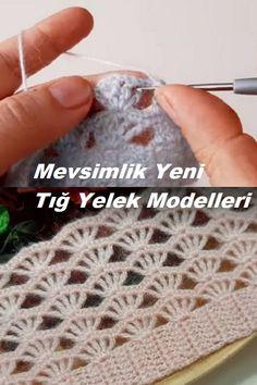 Hand Applique, Crochet Fashion, Baby Knitting Patterns, Crochet Designs, Fingerless Gloves, Arm Warmers, Shabby Chic, Cross Stitch, Handmade