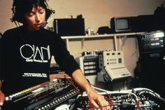 Spotlight On: Synth Pioneer Suzanne Ciani | Reverb