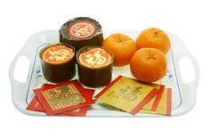 Find lots of delicious recipes for the Chinese New Year and over 100,000 other recipes with reviews and photos.