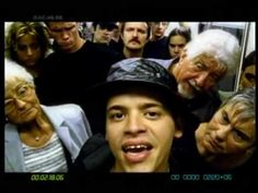 ▶ Tiempo - Jarabe De Palo Ft: Vico C HQ - YouTube