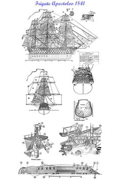 a blog about building scale wooden model period ships