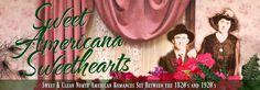 New! Grandma's Wedding Quilts Series – Kristin Holt