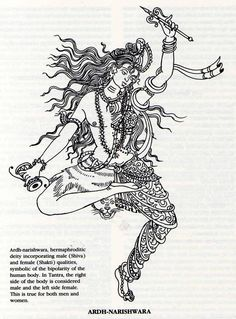 Without any origin or end, Mahadeva (The Great God) Shiva is the supreme Creator of all. The three eyed Lord, Shiva is known by a thousand name and is worshiped in bodied, bodiless, Aum-kar and Lin… Arte Shiva, Shiva Art, Shiva Shakti, Shiva Meditation, Shiva Sketch, Chakra Tattoo, Shiva Tattoo, Lord Shiva Painting, Nataraja