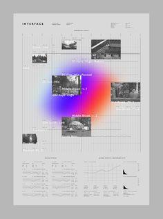 Forage Press - Art & Design by D. Kim