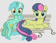 Images For > Pixel Art Minecraft Templates Grid