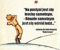 Stylowi.pl - Odkrywaj, kolekcjonuj, kupuj Stupid Quotes, Daily Quotes, True Quotes, Poetry Quotes, Words Quotes, Wise Words, Important Quotes, Life Philosophy, Life Lessons