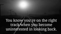 quotes-ex-relationships-past-positivity-life-path.jpg (615×344)