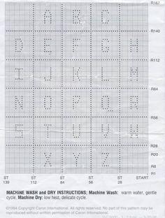 babysabcsafghangraphpix-lg.jpg 1356 × 1796 bildepunkter