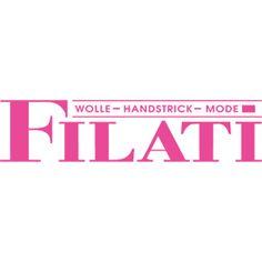 Lana Grossa lana, filati stock rimanete | AUTUNNO / INVERNO | FILATI negozio web Lana Grossa-Store.it