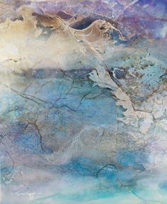 Coral Break - Lindsay Rapp Gallery