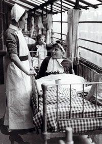 Nurse 1925                                                                                                                                                                                 More