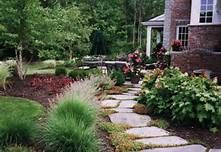 Landscaping Paths For Small Yards - Bing Images