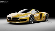 117 Best {cars} images in 2015 | Autos, Car backgrounds, Car