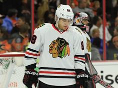 No Criminal Charges Against Patrick Kane - http://thehockeywriters.com/no-criminal-charges-against-patrick-kane/