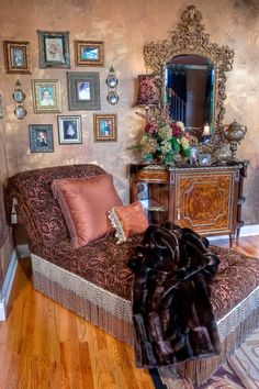 Picture 88 « Living Room « Once Upon A Table   Fine Furniture and Interior Design   Chester, NJ