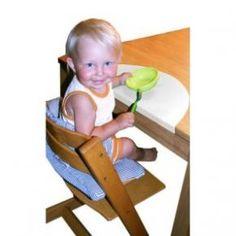 Add Meal ruokailualusta suojaa pöytää ja pitää sen myös puhtaana.