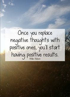 Positive Inspirational Quote #dailyaffirmations #positiveaffirmations
