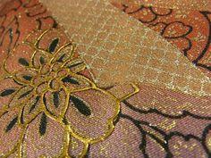 Kimono #271567 Kimono Flea Market Ichiroya