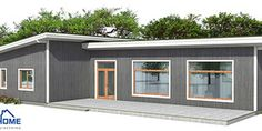 cost-to-build-less-than-100-000_01_ch3_4_house_plan.jpg