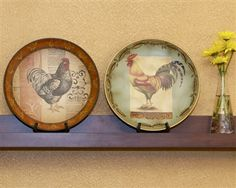 1000 Images About Chicken Dish Sets I Want On Pinterest