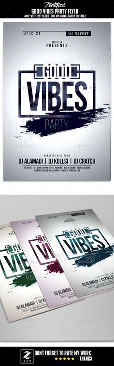Grand Opening Event Flyer V1 Event flyers, Flyer design - grand opening flyer