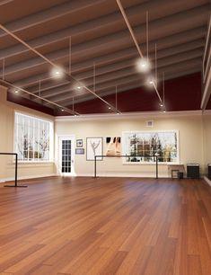 71 Best Dance Studio Design Images Desk Gym Ideas