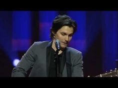 """Charlie Worsham - """"Could It Be"""" Live at the Grand Ole Opry"""