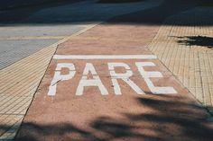 ... e veja a cidade |  . #mobilemag #style #tumblr #derivadobem #hipster #photooftheday #vsco #vscocam #vscogrid #vscogood #goianiawalk #park #love #achadosdasemana #communityfirst #photo #picoftheday #fotografia #fotografo #cameraemfoco #instagood #creator #igers #vscobrazil #cidade #city by caio.weber http://ift.tt/27PvtrH