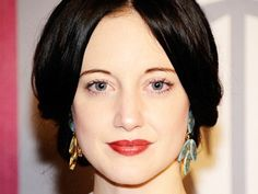 Andrea Riseborough in Talks For August: Osage County Film ...