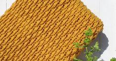Al anderhalf jaar lag dit haakproject onafgemaakt in de hoek. Aan het begin van dit jaar had ik me voorgenomen om mijn WIP's af te gaan make... Crochet For Kids, Baby Kids, Wip, Knitting, Tricot, Cast On Knitting, Stricken, Crocheting, Knits