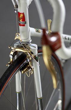 Carte Bicycle Cdiscount.90 Best Peugeot 103 Images In 2018 Biking Peugeot Bike