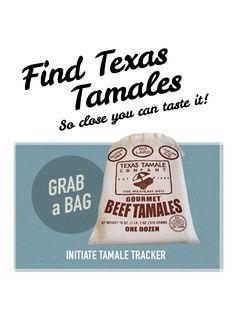 Texas Tamale Company   Authentic Tamales Online   Houston, TX